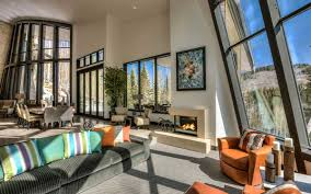 Celebrity Homes For Sale by 10 Most Expensive Homes For Sale In Utah U2013 Homie Blog