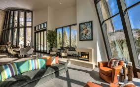 10 most expensive homes for sale in utah u2013 homie blog