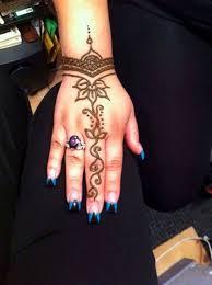 100 henna tattoo locations near me tattoos and body