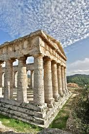 Ancient Origins Of Halloween 453 Best Greek Temple Models Images On Pinterest Ancient Greece