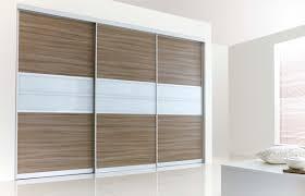sliding door design for kitchen 30 breathtaking the sliding door wardrobe company picture ideas