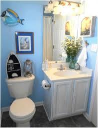 bathroom best color for a small bathroom navy small bathroom