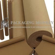 900mm x 10m heavy duty kraft brown wrapping paper roll ebay
