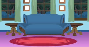 cartoon living room background cartoon living room background for new trend cliparts free download