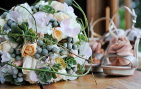 wedding flowers coast central coast wedding florist and how to choose the right flowers