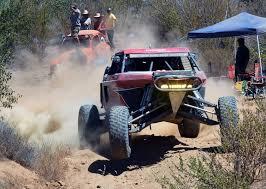 class 5 baja bug jimco worldwide domination jimco racing inc