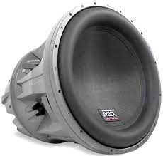 use car subwoofer in home theater t9922 22 22