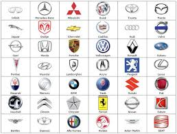 audi car company name best 25 car brands logos ideas on mazda m3 car