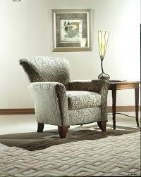 Flexsteel Sofas Prices Flexsteel Sofas Flexsteel Furniture Nj Flexsteel Sofas For Sale