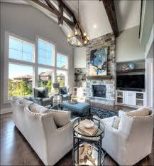 how to decorate your new home interiors design amazing small great room decorating ideas good