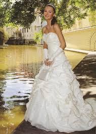 robe de mariã e chez tati qualité robe de mariée tati meilleure source d inspiration sur
