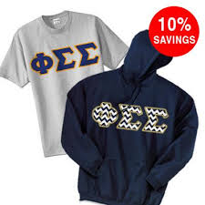 sorority shirt packages u2013 best deal on 2 shirt items