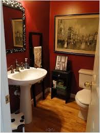more modern interior design ideas bathroom decor