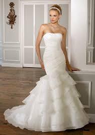 convertible mermaid wedding dress sheer back lace mermaid wedding dress with detachable tulle