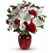 bouquet delivery be my bouquet by teleflora in paul mn st paul floral