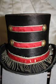deluxe male ringmaster costume mens circus fancy dress lion best 25 ring master ideas on pinterest circus costume vintage