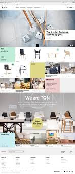Chair Website Design Ideas Creative Layout Ideas From 50 Beautiful Print And Digital Photo