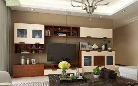 Living Room Furniture Tv Cabinet 2018 Popular Living Room Tv Cabinets