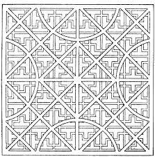 free printable mandalas coloring pages adults 1412 630 640