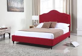slat bed frame king bedding design ideas