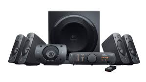 top rated home theater subwoofer top 10 best surround sound speakers for home theaters