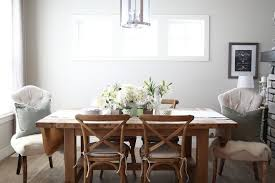 Table Shower Definition The Ultimate Guide To Farmhouse Style Wayfair