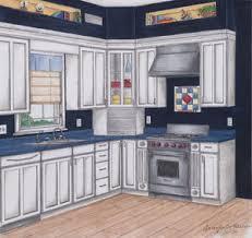 blue countertop kitchen ideas kitchen paint idea kitchen paint paint ideas and blue countertops