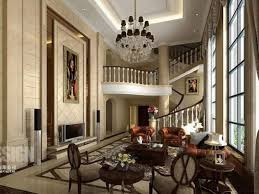 traditional home interior indian traditional home design best home design ideas
