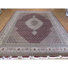 11 X 14 Area Rugs 11 X 14 Rugs Area Rugs For Less Overstock