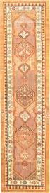 Large Orange Rug 1250 Best Persian Rugs Images On Pinterest Oriental Rugs