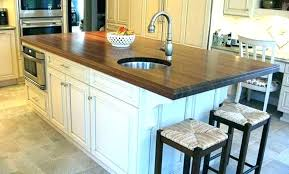 pictures of kitchen islands with sinks small kitchen island with sink kitchen islands cabinets and triangle