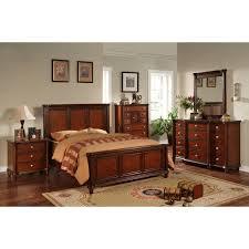Queen Bedroom Set Kijiji Calgary Bedroom Furniture Hamilton U003e Pierpointsprings Com