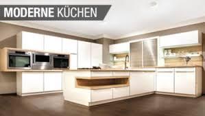 k che zusammenstellen küche selbst zusammenstellen bei alma küchen