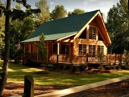 cheap log cabin kits prefab discount home packages decor for ebay