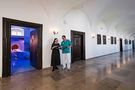 Mvz Bad Fredeburg Krankenhaus Klostergrafschaft De Fachkrankenhaus Kloster