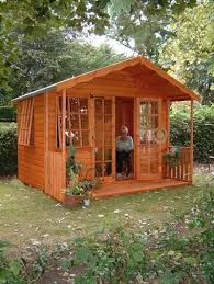 Free Wood Shed Plans 10x12 by 138 Best Free Garden Shed Plans Images On Pinterest Garden Sheds