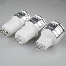 mini led light bulbs 5x mr11 led light bulb 3w 12v 35mm diameter bright mini led mr 11