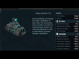 siege cic hydra cic preview subject to change jan 2018