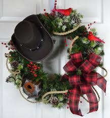Cowboy Christmas Decorating Ideas Easy Xmas Decorations To Make Christmas Decor Ideas Part 71