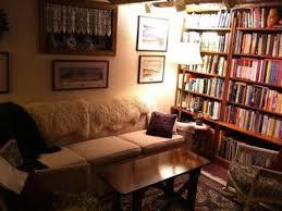 Comfort Suites Edinboro Pa A Place Inn Time Edinboro Pa Booking Com