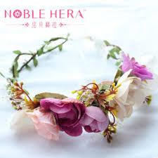 Indian Wedding Flowers Garlands Indian Fresh Flower Garlands Indian Fresh Flower Garlands