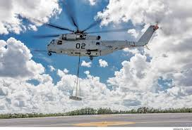 Seaking Meme - dod approves purchase of 200 sikorsky helicopters connecticut post