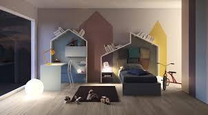 mur chambre enfant exceptionnel decoration mur chambre enfant dco de mur colore facile
