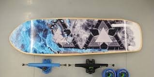 skateboard designen graphic design adobe create magazine