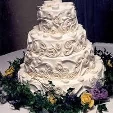florida birthday cakes 11 photos bakeries fort lauderdale