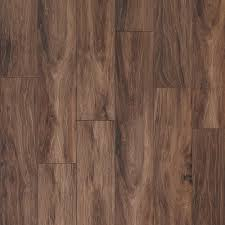 Most Durable Laminate Flooring Marvelous Durable Laminate Gallery Best Ideas Exterior Oneconf Us