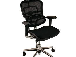 used modern furniture for sale desk chairs office reception chairs brisbane black leather used