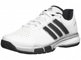 tennis warehouse black friday adidas tennis energy boost white black men u0027s shoe