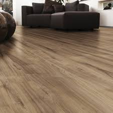 kraus natures view colour horizon oak laminateflooring