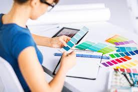 home design careers career opportunities in interior design home design